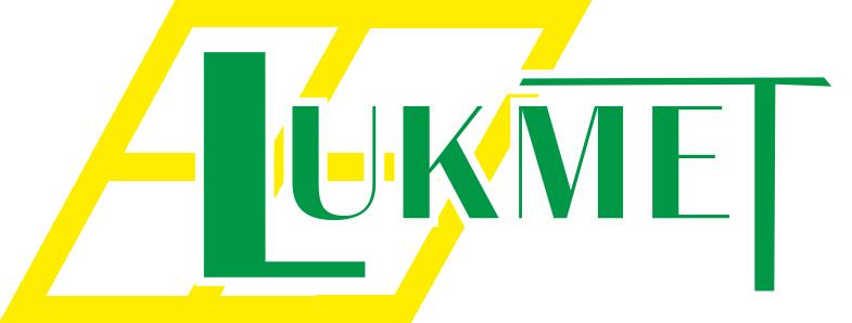 LUKMET